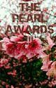 THE PEARL AWARDS by mohnahlihsah
