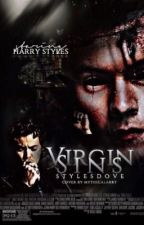 Virgin Sins   Harry Styles by stylesdove