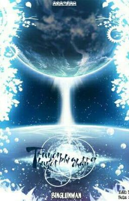 [AkaKuro-edit]: Truyền thuyết phía chân trời - Hoàn