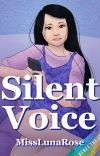 Silent Voice cover