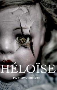 Héloïse cover