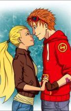 True Love by addykin