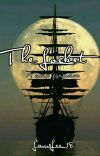The Locket ✔ | Pirate Lams cover