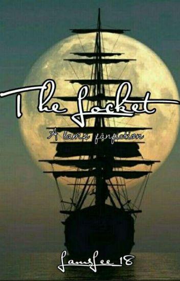 The Locket ✔ | Pirate Lams