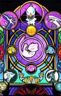 Pokémon-Tome 1 : Un lien légendaire cover
