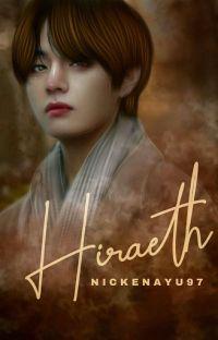 Hiraeth ; KTH cover