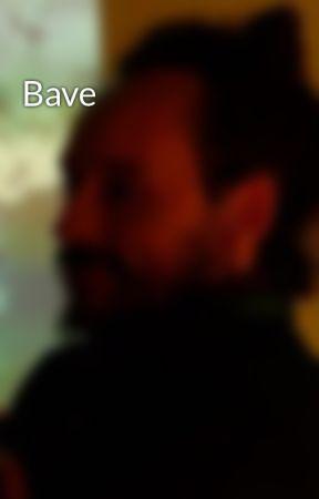 Bave by YannvanderCruyssen