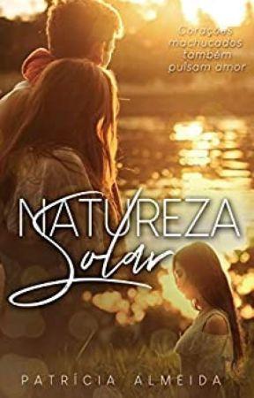 Natureza solar-Amostra by lleitoraescritora