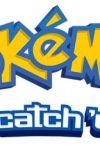 Pokémon re-written  cover