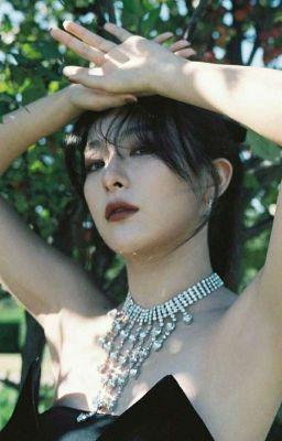 [HoshMo] [Seventwicefriend] [Hanseongbi)] [JRJisoo)]: Hận