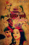 I Love You Swara ✔ cover