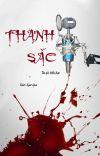 [BHTT-EDIT] THANH SẮC- HIỂU BẠO cover