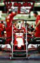 La mia vita    Ferrari  by Madridistanelcuore