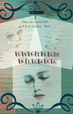 Cebisan Bicara  by minaasafa