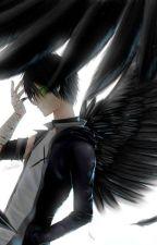 Fatal Desires (Yanderes x Reader) by AnimeandGamingFreak