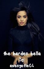 The Barden Bella // Greg Gorenc {Pitch Perfect} by avengette04