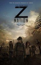 10K's Sister(Znation) Season 1 by callofduty12359