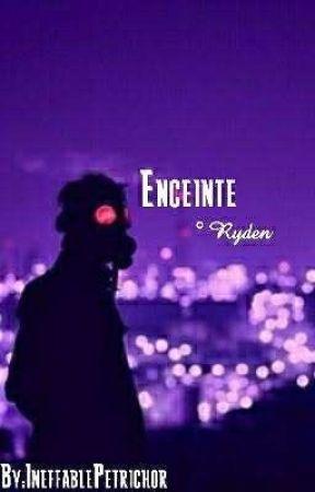 Enceinte • Ryden  by IneffablePetrichor