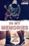 In my memories cover