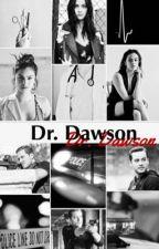 Dr. Dawson(One Chicago) by XoXRhCF99XoX