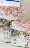 [ĐM] Tháng Năm Qua (Full) cover
