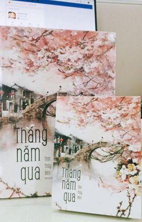 [ĐM] Tháng Năm Qua (Full) by kawaiired