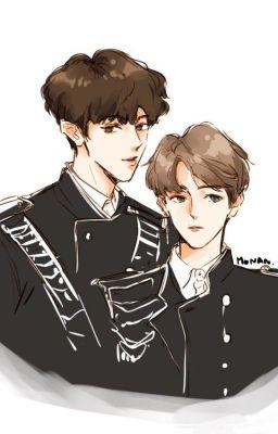 Đọc truyện [CHUYỂN VER] [Chanbaek] My Vampire