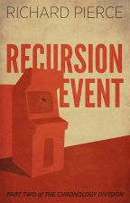 Recursion Event by ExtraNoise