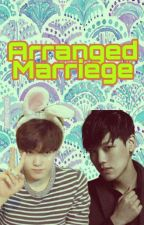 Arranged Marriage by Neulbyul_