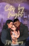 City by Night cover
