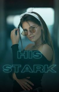 His Stark (Revolution Series) (On Hold) cover