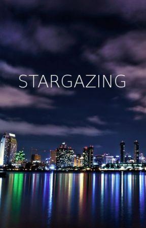 Stargazing by _Milu_