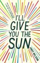 I'll Give You The Sun by DarleneDMalik