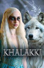 K H A L A K K I | bellamy blake #2 by fanfics_and_fandom