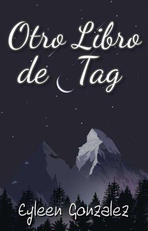Otro Libro de TAG by eyleengonzale2