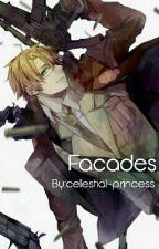 Facades [Hetalia AU] by hyejoo_latte