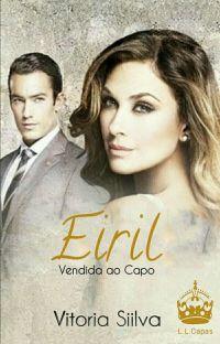 Eiril - Vendida ao Capo  cover