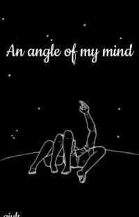 An angle of my mind cover