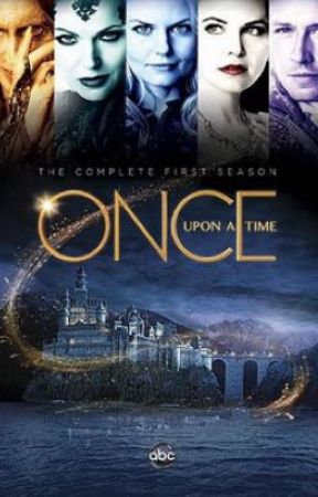 After all this time (once upon a time)  (Henry Mills fan fiction) by iloveclifford3467
