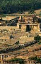 বাংলার ইতিহাস...........  द्वारा user10683027
