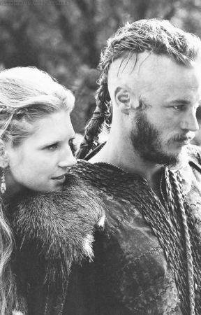 Tóki Geirr (Vikings) by Untitled314