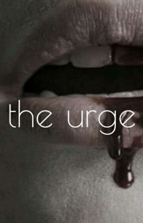 The Urge [Dan And Phil Fan Fiction ] by the-gajuar
