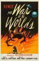 La guerra de Los mundos by swagyoomin23
