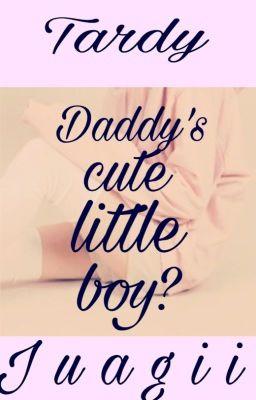 Regeln daddykink Daddy kink
