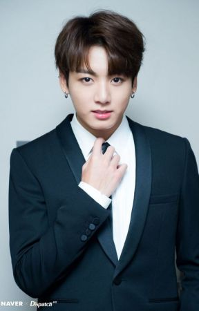Jungkook  Facts  Profile (BTS) by YuriMitchi27