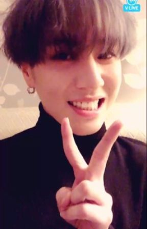 The New Choreographer (Yugyeom x Reader) by PinkGyeomie