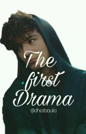 The First Drama
