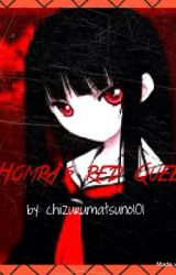 Homra's Red Queen (K project) by _KC_MJ