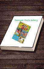 Ramayan Photo Gallery  by AmanSingh251
