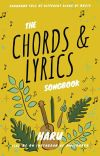Chords & Lyrics (Songbook For You) cover